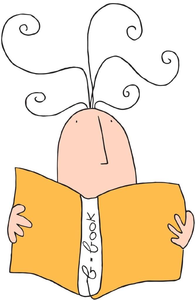 B-Book_Festival Cosenza)logo