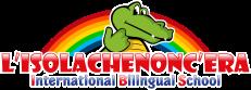 lisolachenoncera_logo_sfondato