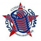 logo ciroma