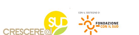 logo-crescere-al-sud-fondazione-con-il-sud