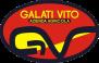 logo Galati Vito