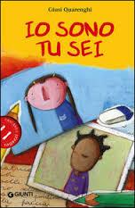 quarenghi-books