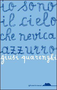 quarenghi-books2