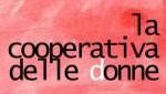 logo-coop-delle-donne-ok