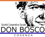 logo-don-bosco
