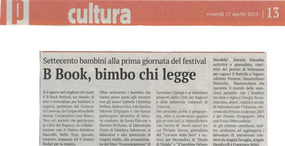 articolo-b-book-2015