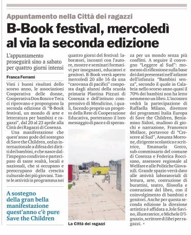 articolo-b-book-gazzetta-del-sud_17-aprile-2016
