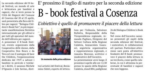 articolo-b-book-la-provincia-del-5-aprile-2016