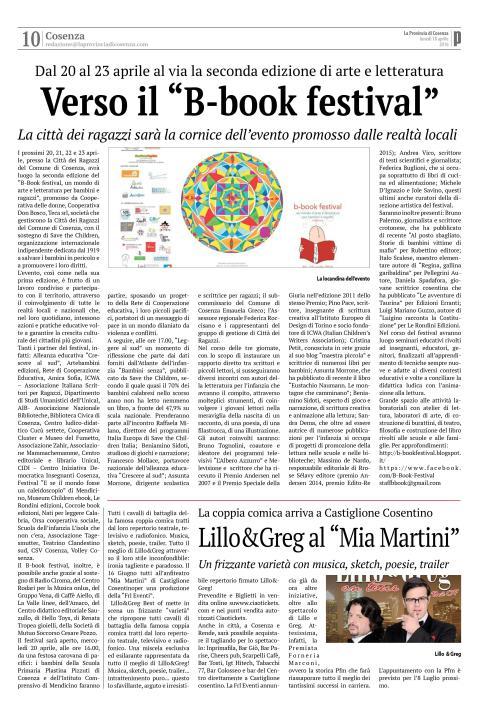 articolo-la-provincia-b-book-del-18-aprile-2016