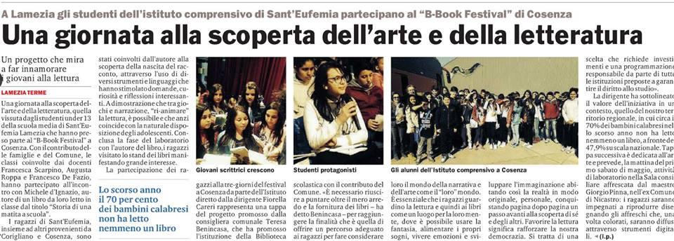 articolo-lamezia-b-book