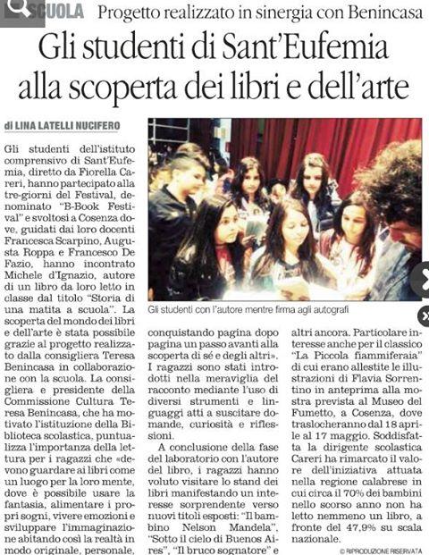 articolo-lamezia-b-book2