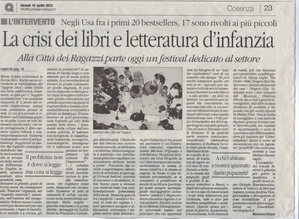 articolo-quotidiano2