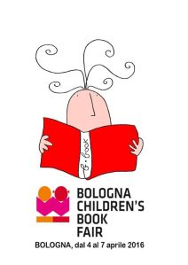 b-book-a-bologna