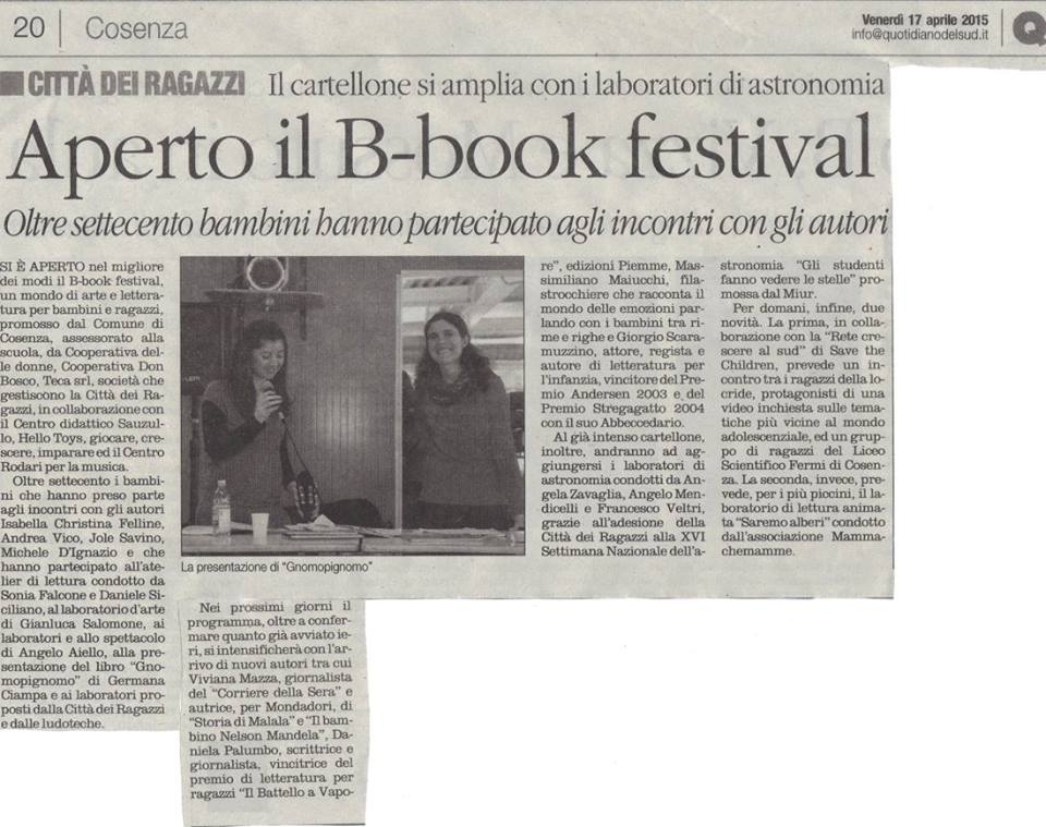b-book-su-il-quotidiano-del-sud