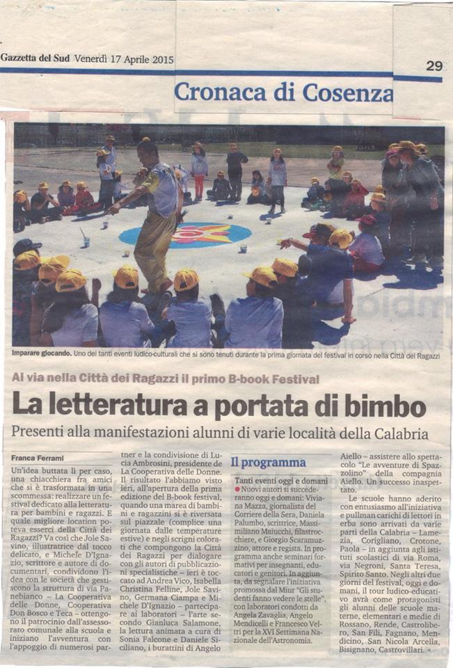 b-book-sulla-gazzetta-del-sud