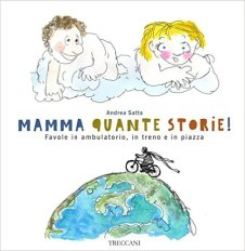 mamma-quante-storie