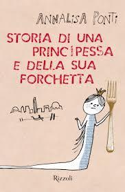 principessa-e-la-sua-forchetta