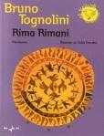 rima-rimani
