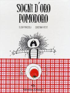 sogni-doro-pomodoro