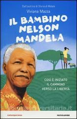 http://www.amazon.it/bambino-Nelson-Mandela-Viviana-Mazza-ebook/dp/B00Q3P7NYC/ref=sr_1_1?ie=UTF8&qid=1425933330&sr=8-1&keywords=bambino+nelson+mandela