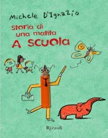 http://www.amazon.it/Storia-una-matita-A-scuola/dp/8817073717/ref=tmm_pap_title_0?ie=UTF8&qid=1409667213&sr=8-1