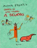 http://www.amazon.it/Storia-una-matita-A-scuola/dp/8817073717/ref=tmm_pap_title_0?ie=UTF8&qid=1409667213&sr=8-1