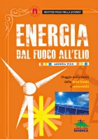 http://www.amazon.it/Energia-allelio-Viaggio-fossili-rinnovabili/dp/8873075886/ref=sr_1_2?ie=UTF8&qid=1425933370&sr=8-2&keywords=elio+a+fuoco