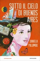 http://www.amazon.it/Sotto-cielo-Buenos-Daniela-Palumbo/dp/8804622083/ref=tmm_hrd_title_0?ie=UTF8&qid=1424767562&sr=8-6