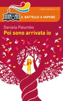 http://www.amazon.it/Poi-sono-arrivata-Daniela-Palumbo/dp/8856639114/ref=sr_1_7?ie=UTF8&qid=1424767598&sr=8-7&keywords=daniela+palumbo