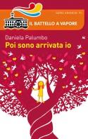 http://www.amazon.it/Poi-sono-arrivata-Daniela-Palumbo/dp/8856639114/ref=sr_1_7?ie=UTF8&qid=1424767598&sr=8-7&keywords=daniela+palumbo