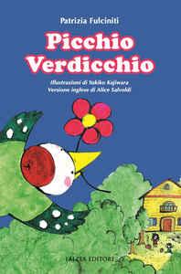 piccio-verdicchio