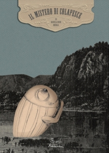 colapesce-cover-1_72