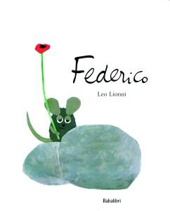 Federico_cover