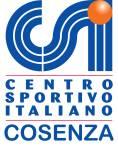 logo_csi_cosenza