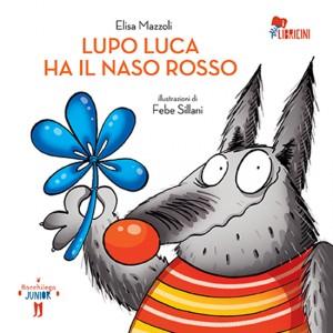 2016_08_lupo_luca_naso_rosso_copertina_rgb-300x300