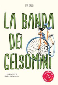 banda-gelsomini-cover-205x300