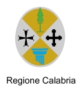 regione-calabria logo