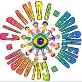 ciranda brasileira calabria