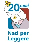 logo 20 anni NpL